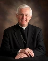 Bishop martin j amos dd st thomas aquinas guild qc bishop amos was born in cleveland ohio in 1941 he attended st mary seminary in wickliffe oh and graduated with master of science in education publicscrutiny Gallery